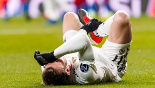 Santiago Solari tiene un serio problema para configurar el once titular del Real Madrid para los próximos encuentros. Tantos, como para que Isco finalmente...