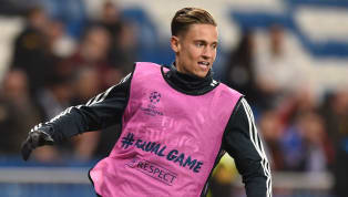 Atletico Madrid midfielder Marcos Llorente has confessed that Los Rojiblancos have lost some great players this summer, but their replacements will all...