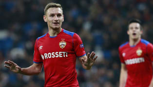 The agent of CSKA Moscow striker Fyodor Chalov has claimed Crystal Palace manager Roy Hodgson is a big fan of his client and says the Eaglescould make...