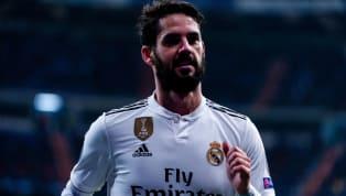 BeiReal Madridist seit dem Abgang von Zinedine Zidane und dem Wechsel von Cristiano Ronaldo einfach der Wurm drin. Auch wenn es unter dem neuen Trainer...
