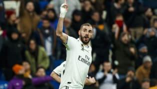 In einem Interview mit der spanischen Marca ging Real-Präsident Florentino Perez auf die anhaltende Kritik an Stürmer Karim Benzema ein, der zwischendurch...
