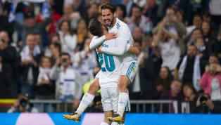 KegagalanReal Madridmenutup musim 2018/19 dengan trofi apapun dan harus puas menempati posisi tiga klasemen akhir membuat mereka langsung bergerak cepat...