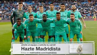Estos son los 11 jugadores que, a día de hoy, seguirán la temporada que viene en el equipo con una certeza absoluta: La apuesta de cara a los próximos años...