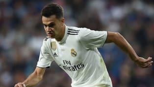 Spieler, die beiReal Madridunter Vertrag stehen, haben trotzt der zuletzt eher mäßigen Auftritte der Königlichen noch immer einen guten Klang. Umso mehr...