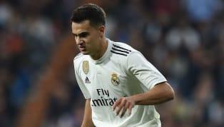Wer dachte, dass die Verantwortlichen vonReal Madridnach der Verpflichtung von Eden Hazard die Füße hoch legen würden, sah sich spätestens nach dem...