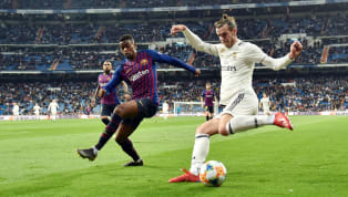 El acuerdo delconjunto azulgranacon elBayern de Múnichpor Philippe Coutinho ha provocado el descarte de la cesión de Gareth Bale por parte de los...