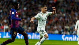 En una reciente ronda de preguntas para el medio Bleacher Report, el jugador gallego del Real Madrid manifestó el que es, para él, el mejor XI de la historia...