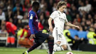 El pasado lunes 21 de octubre era la fecha elegida para aclarar cuando se debía disputar el Clásico del día 26,aplazado por los incidentes en Barcelona. Nada...