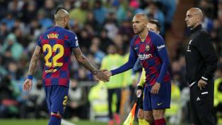 No ha sido una buena temporada para el Barcelona. El club blaugrana, hasta el momento, no ha rendido al nivel esperado y debe haber consecuencias. Necesitan...
