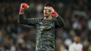 Thibaut Courtois a invité les internautes à un question-réponse sur Twitter. Le portier du Real Madrid révèle plusieurs anecdotes. En pleine période de...