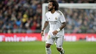 Bahnt sich da etwa ein neuer Wechsel von einem Real-Spieler zuJuventus Turinan? Die Marca berichtet jedenfalls, unter Berufung auf die italienische La...