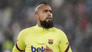 ​The drawn-out transfer sage that is Arturo Vidal and Inter may finally be reaching its natural end, it appears.  I Nerazzurri have been long-term admirers of...