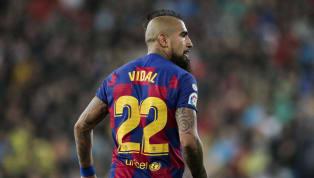 Arturo Vidal torna allaJuventus? Dalla Spagna rimbalzano voci sul futuro del centrocampista cileno che potrebbe lasciare il Barcellona in estate. La...