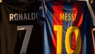 Cristiano Ronaldo ve Lionel Messi için Devler Ligi'nde final oynamak bile artık başarı değil. İki oyuncu da her sezona Şampiyonlar Ligi şampiyonluğu hedefiyle...