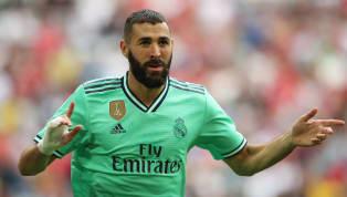 Kegagalan menutup musim 2018/19 dengan trofi apapun dan harus puas menempati posisi tiga membuatReal Madridsangat serius menambah amunisi di musim panas...
