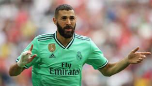 Alors que le Real Madrid connaît une pré-saison délicate, Karim Benzema a avoué faire confiance au groupe etne pas se faire de souci pour la suite des...