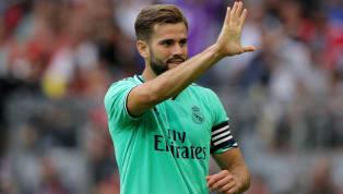 Seit diesem Sommer trainiert der Spanier Julen Lopetegui den FC Sevilla, mit großen Ambitionen will er den Verein wieder zum Erfolg führen. Dabei plante er...