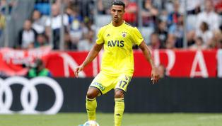 Yeni Şafak'ta yer alan habere göre;Fenerbahçe yönetimi, profesyonelliği ile takdir toplayan Faslı oyuncu Nabil Dirar ile sözleşme yenilemeyi düşünüyor....