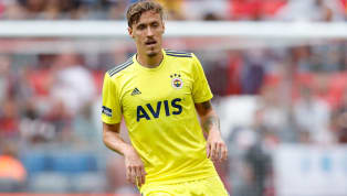 Der sportliche Niedergang desSV Werder Bremenin der laufenden Spielzeit wird von nicht wenigen Experten mit einem Namen in Verbindung gebracht:Max...