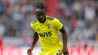Inter Mailandhat den Transfer von Victor Moses offiziell bestätigt. Der Nigerianer kommt vomFC Chelseaund soll die rechte Defensivseite verstärken....