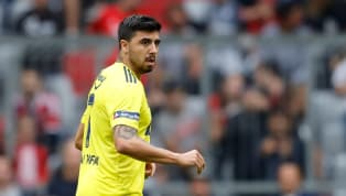 ause Fenerbahce's Ozan Tufan has a £17m release clause in his contract, according to the player's agent Utku Cenikli. The midfielder has impressed in the...