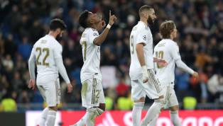 ElReal Madridcuajó un partido sobresaliente en la goleada por 6-0 ante el Galatasaray. Rodrygo y Benzema destacaron en una actuación magistral del...