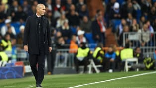Après s'être rassuré face à Galatasaray (6-0), le Real Madrid reprend le chemin de La Liga. Pour la 13ème journée, les hommes de Zinedine Zidane se...