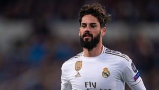Alors que le Real Madrid souhaite toujours enrôler Christian Eriksen, un joueur madrilène pourrait en faire les frais au prochain mercato. Si Isco fait...