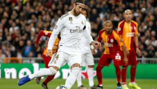 ElReal Madridestá encontrando su mejor versión en esta temporada 2019-20. La goleada ayer por 6-0 ante el Galatasaray en el Santiago Bernabéu ha servido...