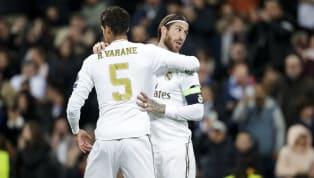 Fébrile sur le plan défensif au début de saison, le Real Madridest bien redevenuune véritable forteresse en défense. La défaite face à Majorque lors de la...