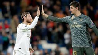Las cosas están cambiando para bien en el conjunto blanco en estos últimos partidos, las goleadas ante Leganés y Galatasaray son una muestra del intermitente...
