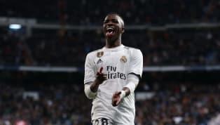 Dans un entretien accordé à la Cadena SER, Vinicius a expliqué pourquoi celui-ci a rejoint le Real Madrid alors que le FC Barcelone était plus intéressant...