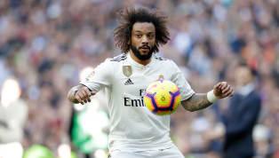 LaJuventuspotrebbe ricevere presto buone notizie dalla Spagna. Il club bianconero infatti continua a mantenere vivi i contatti con Marcelo e il Real Madrid...