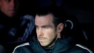 Telemadrid - kênh truyền thông có trụ sở tại Madrid mới đây cho biết, Real Madrid đã xác định giá bán Gareth Bale Hè 2019. ¡El precio es una locura!...