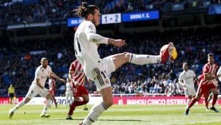 En manque d'efficacité avec des matchs peu performants cette saison au Real Madrid, le Gallois Gareth Bale (9 buts et 4 passes décisives en 27 matchs) a été...