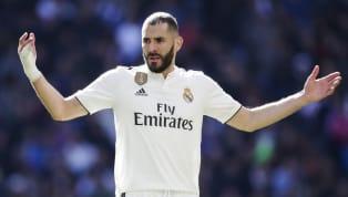 CLB Barcelona đã rất gần với việc chiêu mộ thành công tiền đạo Karim Benzema từ Lyon vào năm 2008. Cụ thể, thông tin được tờ Marca đăng tải khiến không ít...