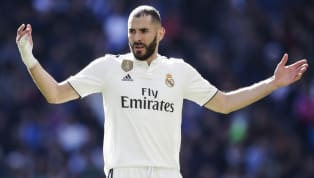 Barcelona rejected a chance to sign Karim Benzema from Lyon in 2008, after concerns were raised over the striker's attitude and personality. During his time...