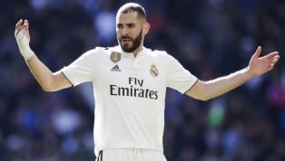 "Karim Benzema is resigned to never featuring for the French national team again, with the Real Madrid star insisting that he will not ""drive myself crazy..."
