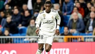 Pese a que 5 de esas 8 asistencia sean en la Copa del Rey, Vinicius es el máximo asistente del Real Madrid. El brasileño tiene actualmente 8 asistencias, de...