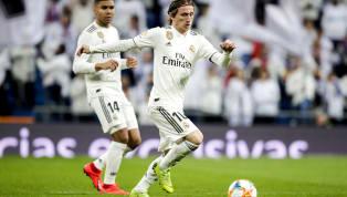 El sol vuelve a brillar en el Santiago Bernabéu. Las últimas victorias han hecho a los madridistas ver el futuro con otra casa y volver a soñar que todo es...