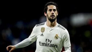 Real Madrid midfielder Isco has appeared to criticise his manager Santiago Solari on social media, claiming that he has not been given the same...