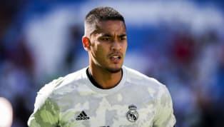 Suite au forfait de Thibaut Courtois, Alphonse Areola disputait sa deuxième rencontre en tant que titulaire avec le Real Madrid. Coupable de plusieurs...