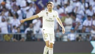 Federico Valverde menjadi salah satu pemain yang mendapatkan sorotan tinggi di Real Madrid saat ini. Berposisi sebagai gelandang, pemain dengan nomor...