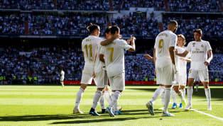 Después de una semana de parón por el fútbol de selecciones (en la que por cierto España ha certificado su billete para la próxima Eurocopa) mañana viernes...