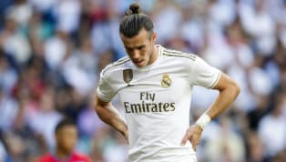 Just when you thought you might go a day without hearing the latest on Gareth Bale's future, agent Jonathan Barnett has come to the rescue - by claiming you...