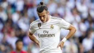 La relación entre el galés y la afición del Real Madrid ha tenido muchos idas y vueltas, pero ahora la reconciliación parece ser imposible. No venía jugando...