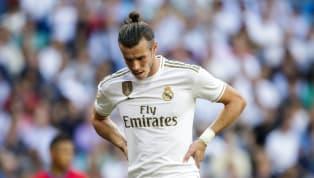 Người đại diện của Gareth Bale đang nỗ lực tìm kiếm đội bóng mới cho cầu thủ này ở Ngoại hạng Anh. Xác định xong tương lai Mbappe Real đẩy hai người thừa ra...