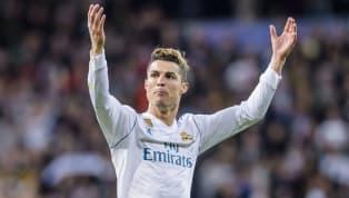 Trung vệ José Fonte thừa nhận,Cristiano Ronaldovẫn còn dành tình yêu cho Real Madrid và để ngỏ khả năng trở lại Santiago Bernabeu vào một ngày không xa....