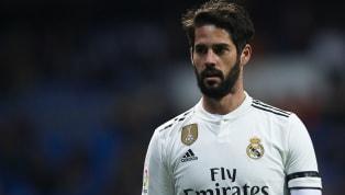 Die aktuellen Zustände beiReal Madridsorgen seit Wochen für Verwunderung und Aufsehen. Neben den immer wieder schwachen Auftritten der Blancos wird die...