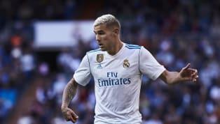 Kesulitan bersaing di skuat utamaReal Madridmembuat Theo Hernandez memilih untuk menjalani masa peminjaman bersama Real Sociedad, namun kini pasca masa...